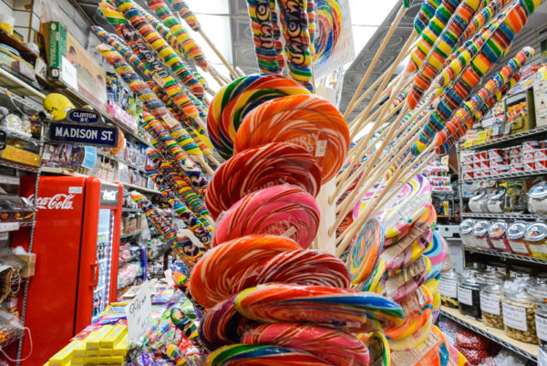 economy-candy-new-york-11