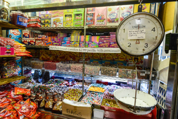 economy-candy-new-york-12