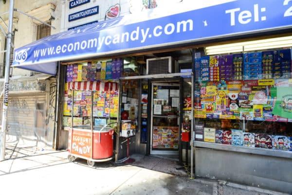 economy-candy-new-york-2
