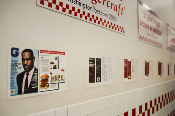 five-guys-restaurant-new-york-11