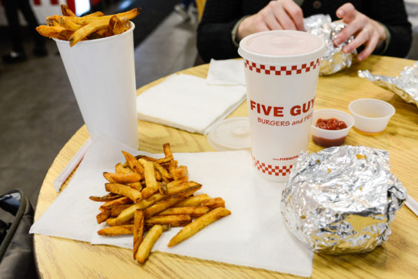 five-guys-restaurant-new-york-18