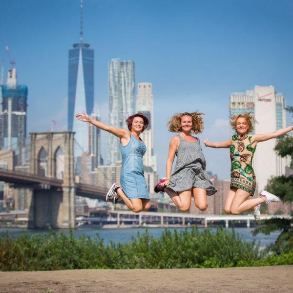 justine-johnny-shooting-photo-new-york-en-francais