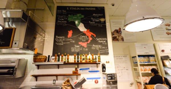 Restaurants Ouverts Le Dimanche Meyrin
