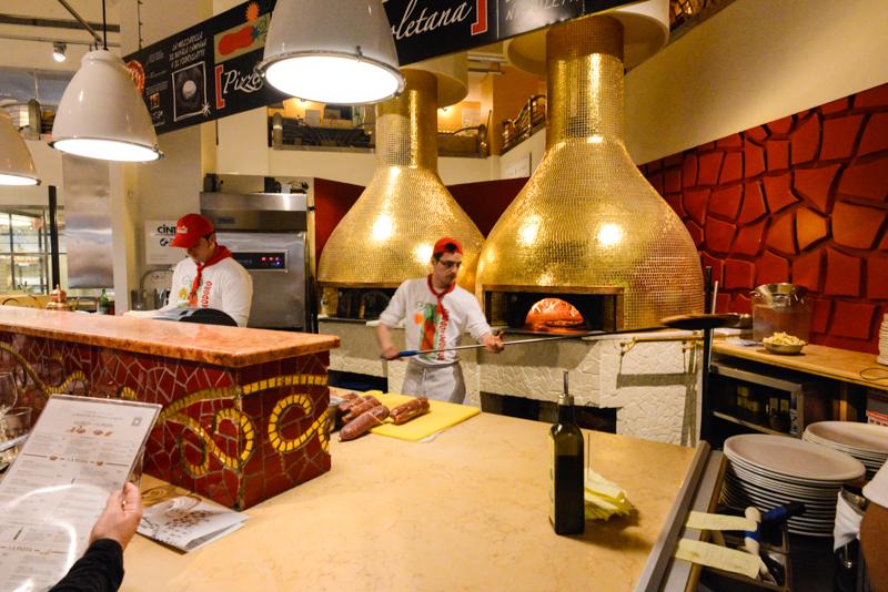 Restaurants Ouverts Le Dimanche En Corr Ef Bf Bdze