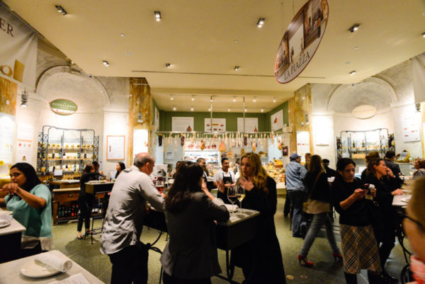 Restaurants Ouverts A Miribel