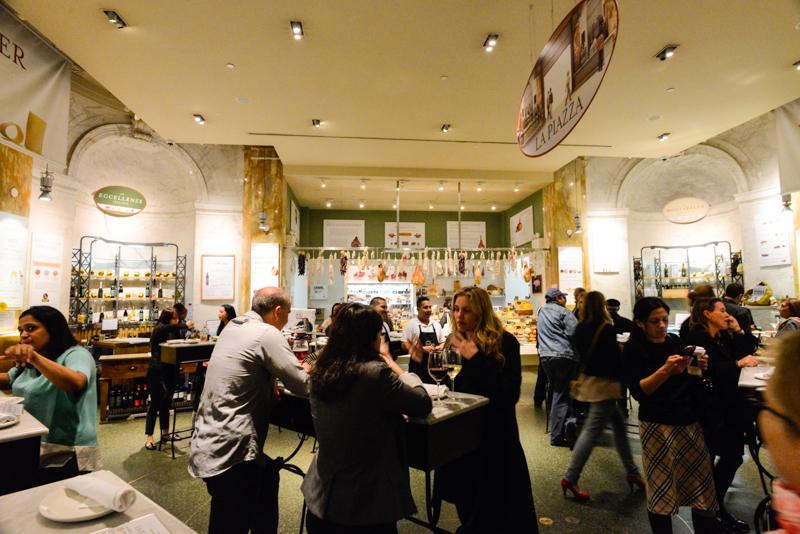 Restaurant Ouvert Dimanche Montreal