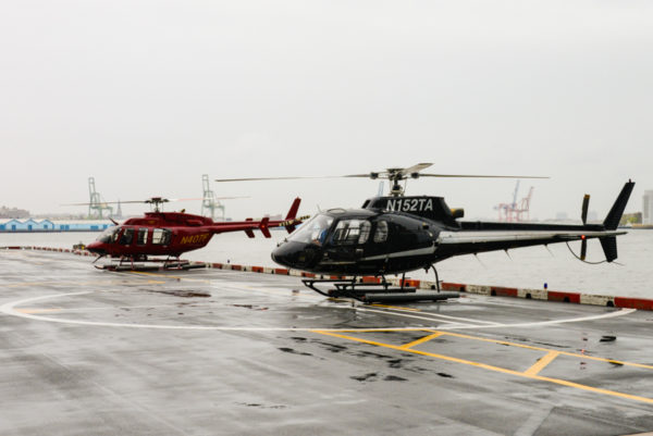 helicoptere-new-york-15