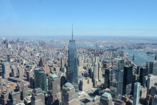 helicoptere-new-york-20