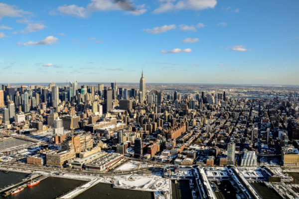 helicoptere-new-york-44