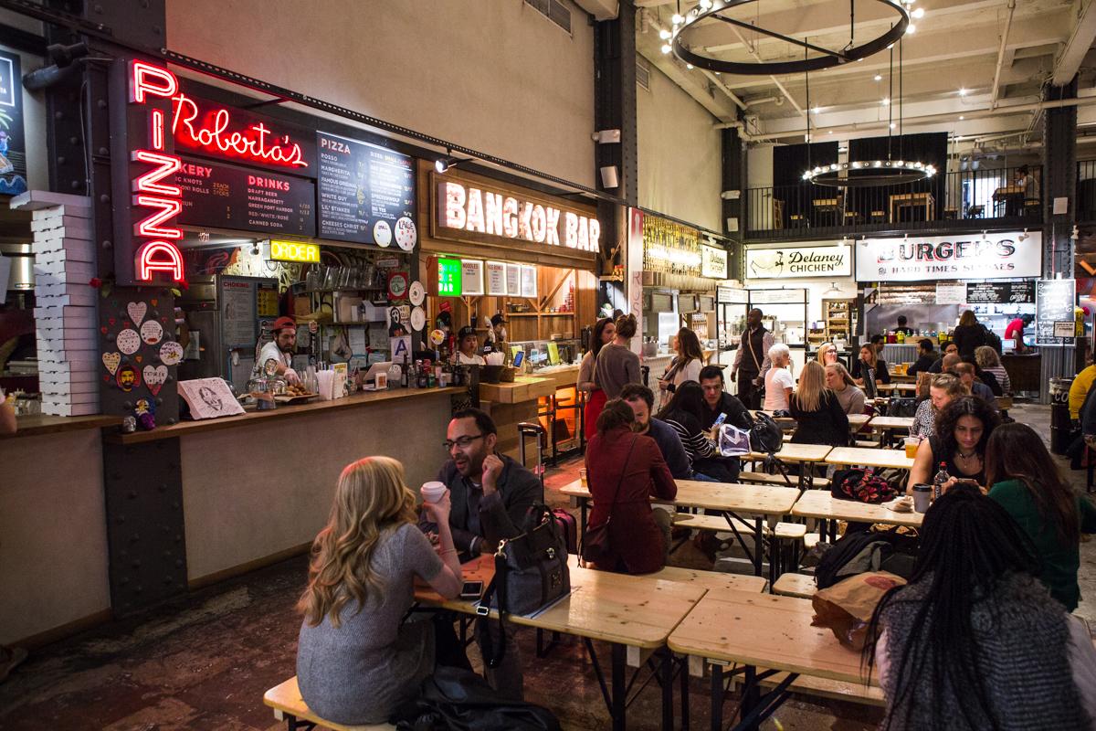 Bons Restaurants  Ef Bf Bd Villeurbanne