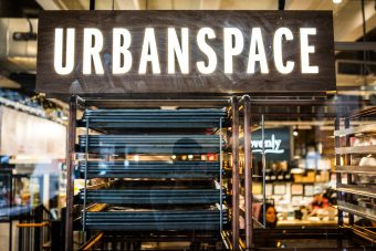 urban-space-new-york-2