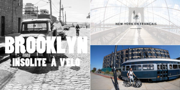 visite-guidee-brooklyn-insolite-velo-new-york-2