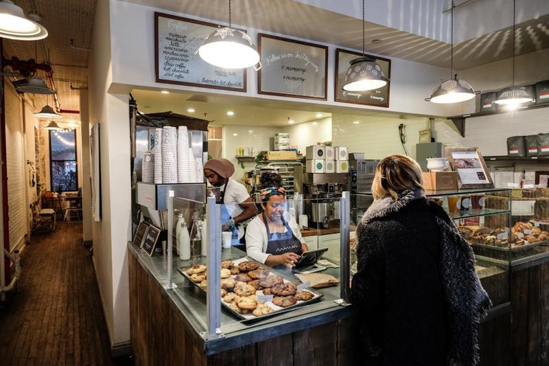 Cake Shop Broadway Nedlands