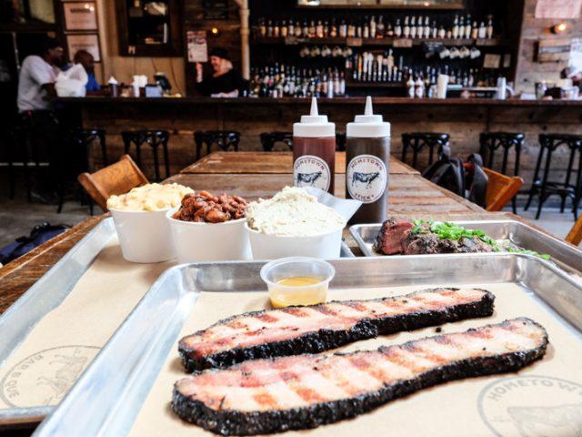 Meilleur Restaurant Japonais Pas De Calais Pr Ef Bf Bdparation Devant Soit