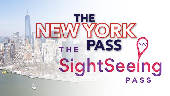 new york pass sightseeing pass