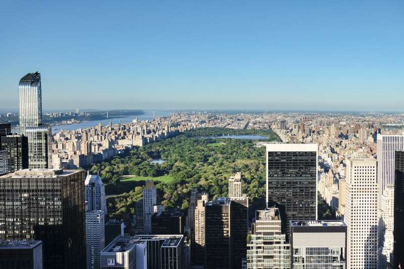 A Qui Appartient L Empire State Building
