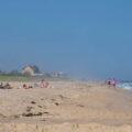 Cryder Beach southampton