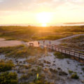 Fire Island State Park