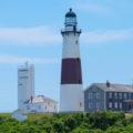 montauk lighthouse phare