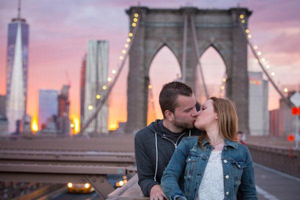 shooting photo new york en francais
