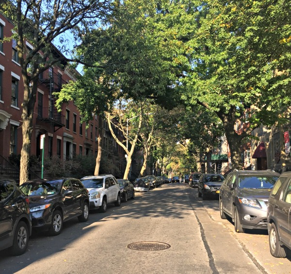 Boerum-Hill-Guest-House