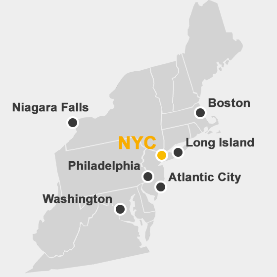 nyc-extended-map