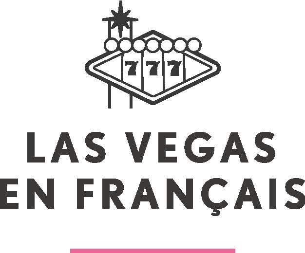 Visites guidées Las Vegas en français