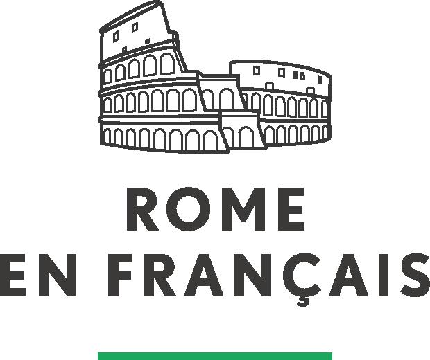 Visites guidées Rome en français