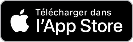 BPVNY sur l'App Store