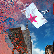 exposition photo node regards decales new york caroline raoux