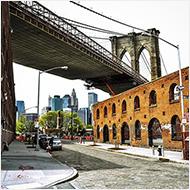 exposition photo node regards decales new york cedric roux