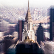 exposition photo node regards decales new york maria sanz
