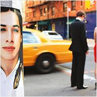 exposition photo node regards decales new york sandrine pounhet