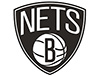 logo brooklyn nets