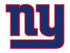 logo new york giants