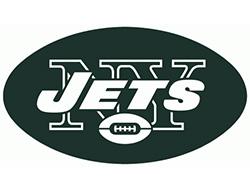 logo new york jets