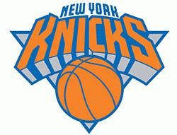 0a67a51c22f2c Quelles sont les différentes équipes de sport de New York ? Où et ...