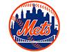 logo new york mets