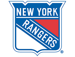 logo new york rangers
