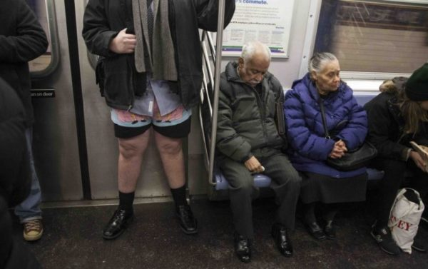 No-Pants-Subway-New-York-10
