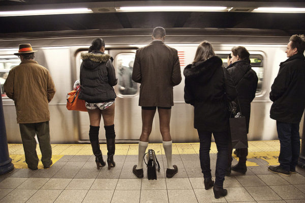 No-Pants-Subway-New-York-8