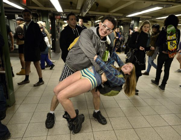No-Pants-Subway-New-York-9