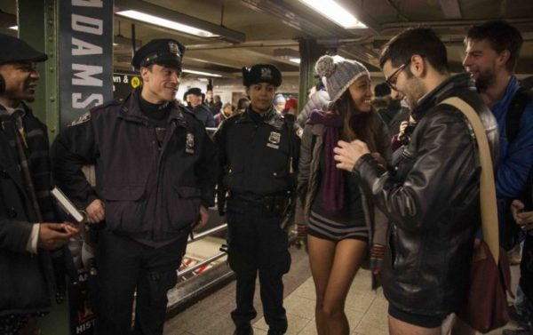 No-Pants-Subway-Ride-New-York