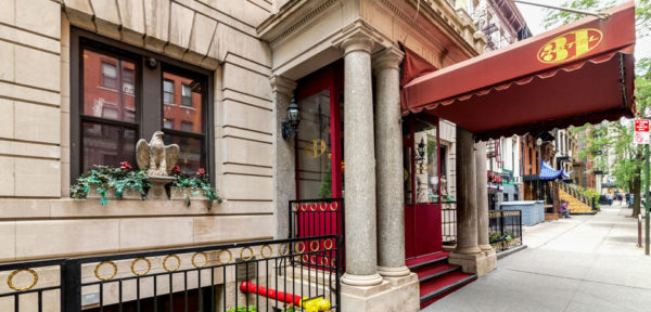 hotel-31-new-york-2