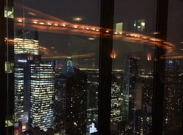 the-view-marriott-hotel-new-york-9