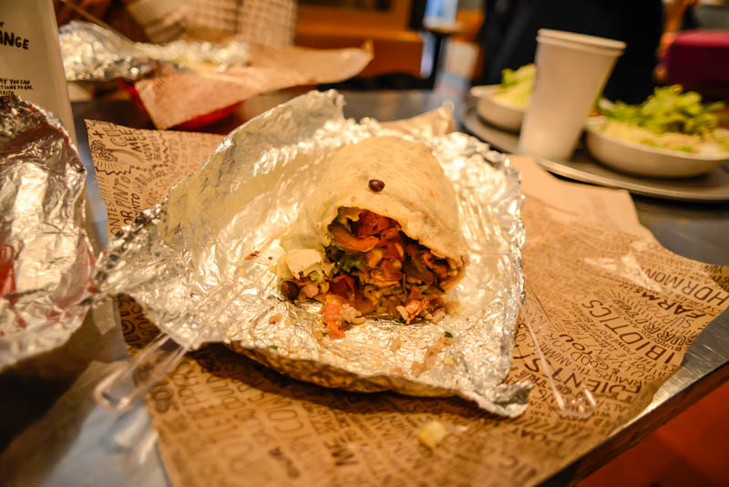 chipotle-mexican-grill-new-york-10