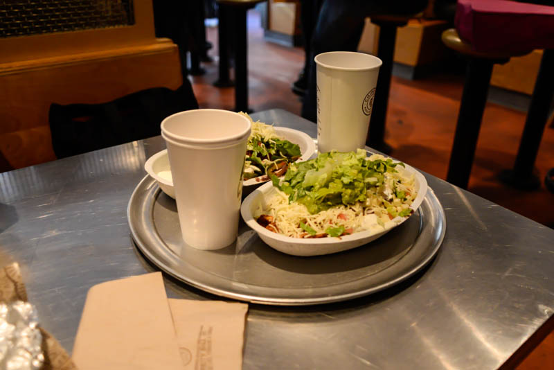 chipotle-mexican-grill-new-york-11