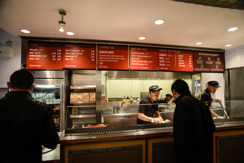 chipotle-mexican-grill-new-york-4