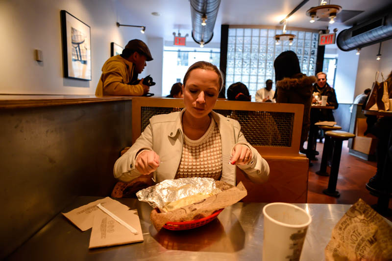 chipotle-mexican-grill-new-york-8