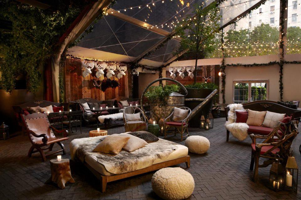 que faire new york pendant les vacances de no l 2018 et du jour de l 39 an. Black Bedroom Furniture Sets. Home Design Ideas